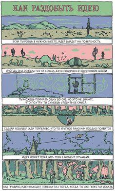 Grant Snider of Incidental Comics contemplates how to get ideas. Source for comic: Incidental Comics Purchase your poster here Writers Write offers the best writing. Writing Humor, Writing Quotes, Writing Advice, Writing Help, Writing A Book, Writing Prompts, A Writer's Life, Writers Write, Illustration