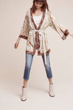 Shop the Ardennes Kimono Cardigan and more Anthropologie at Anthropologie today. Read customer reviews, discover product details and more.