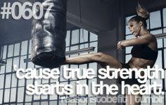 Love this phrase!
