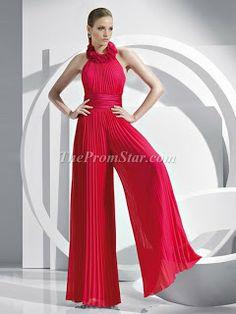 Dressy Jumpsuits | Jumpsuit Palace: Dressy Jumpsuits Evening Wear