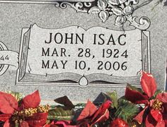 John Isac Cofer Find A Grave, Ancestry, Knight, Cavalier, Knights