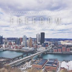 The Spirit of the Sovereign Lord is on me because the Lord has anointed me to proclaim good news to the poor. He has sent me to bind up the brokenhearted to proclaim freedom for the captives and release from darkness for the prisoners Isaiah 61:1 . . . #jesus #love #ywam #ywampittsburgh #pittsburgh #god #life #amazing #youthwithamission #dts #ywam2016 #missions #bible #bibleverse #photooftheday #smile #faith #freedom #follow #style #discipleship #instagood #happy #go #gointoalltheworld…