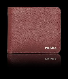 prada small bag - 2m1149_qtd_f0403-1   prada   Pinterest   Prada Men, Men\u0026#39;s Wallets ...