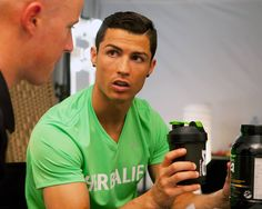 Eat Like the Stars: Herbalife24 Sports Nutrition - Healthy FooD | Nutrition Blog