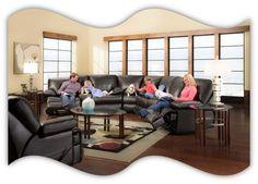 Modern Living Room Interior Ideas | 4 MODERN INTERIOR | Living Room |  Pinterest | Modern, Home Painting And Room Ideas Part 97