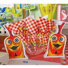 2nd Birthday, Birthday Parties, Farm Animal Birthday, Magic Party, Farm Animals, Ideas Para, Tips, Party, Farm Theme