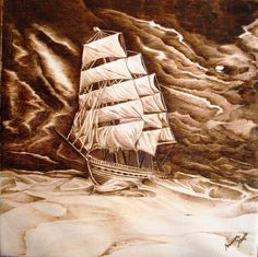 Greece pyrography | ... of origin greece tagged with pyrography jigsaw puzzle click here
