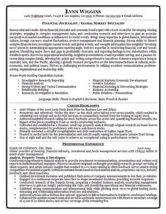 editorial writing and journalism jobs