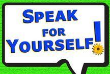 Autismo, Linguagem, Comunicação Aumentativa e Alternativa: O dia em que você elevou suas expectativas