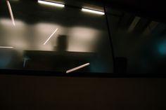 https://flic.kr/p/ZHf2nf | Lights | www.jacksonswaby.com