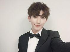Kiseop #Kiseop #Ukiss #Kpop #Korean #Boy #KoreanBoy