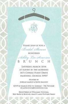 bridal shower invitations invitation cards australia