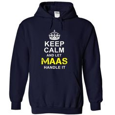 MAAS T Shirts - 3 Different Styles - 3 Easy Steps - Coupon 10% Off