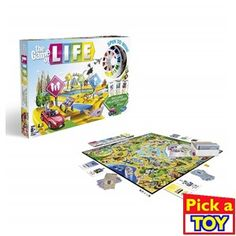 Educational toy and board game store Potchefstroom. Board Game Store, Board Games, Lego Store, Hosting Company, Educational Toys, Awesome, Life, Shop Lego, Tabletop Games