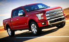 2015 Ford EcoBoost & Weight Loss Visit www.fordgreenvall… 2015 Ford EcoBoost & Weight Loss Visit www. Ford Ranger, Camaro Zl1, Ford Edge, F150 Truck, Pickup Trucks, Lifted Trucks, Chevy Trucks, Cool Trucks, Big Trucks