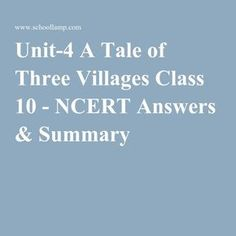 Unit 4 heroes of the environment class 10 ncert answers summary unit 4 heroes of the environment class 10 ncert answers summary schools list ncert solutions cbse board paper solutions pinterest environment fandeluxe Choice Image
