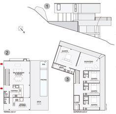 planta-casa-em-terreno-inclinado-ganha-leveza-com-estrutura-de-madeira