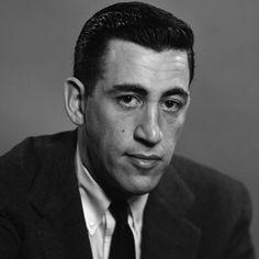 Salinger documentary, will be released on Sept. 6.