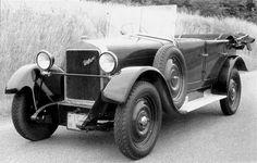 wikov 1924