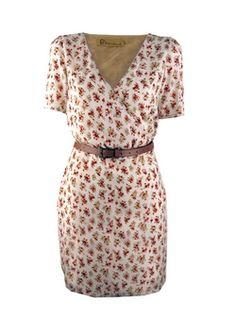 792ca03951bc77 83 beste afbeeldingen van Kledij vrouw  jurken - Beautiful dresses ...