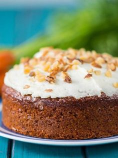 Cheesecakes, Chocolate Cake, Cake Recipes, Sweet Home, Pudding, Cupcakes, Sweets, Cooking, Desserts