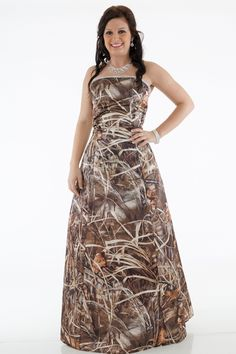 224ba7771cf0d Cheap prom dresses Buy Quality prom dresses directly from China prom dresses  style Suppliers: strapless realtree wetland max 4 camo prom dresses 2017 new  ...