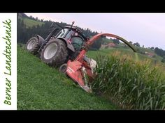 Maishäckseln am Limit Monster Trucks, Vehicles, Youtube, Agriculture, Youtubers, Youtube Movies, Vehicle