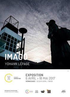 Yohann Lepage