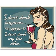 drunk woman - Google 検索