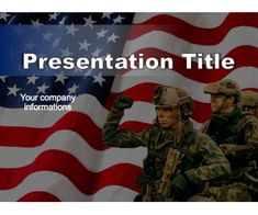 Filmstrip Template For Presentations Powerpoint Templates