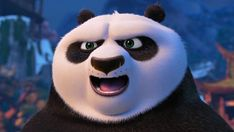 Kung Fu Panda 3 wins its first weekend at the box office Kung Fu Panda 3, Masha And The Bear, Movie Guide, Bryan Cranston, Dreamworks Animation, Programming For Kids, Cartoon Network, A Team, Things To Come