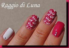 http://raggio-di-luna-nails.blogspot.it/2015/08/born-pretty-store-review-stamping-plate_20.html