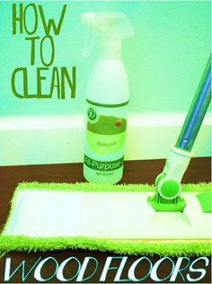 43 Best Pee Smell Removal Images Cleaning Hacks