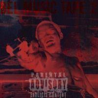 Merci Pain - REBEL MUSIC TAPE 2 by Lxrd Merci Pain on SoundCloud