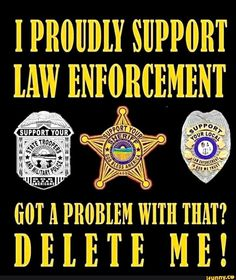 Support Law and Order Made in respect and adoration to other moon charts found online. 06 – There were some errors on this design, they have been properly fixed. I apologize for anyone bothered by this. Law Enforcement Quotes, Support Law Enforcement, Law Enforcement Officer, Police Family, Police Life, Libra, Police Quotes, Police Lives Matter, H & M Home