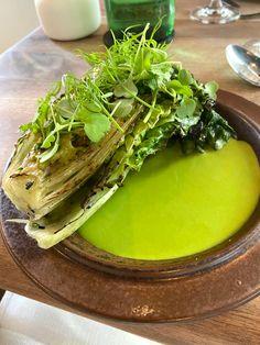 Restaurant Recipes, Avocado Toast, Grilling, Breakfast, Morning Coffee, Crickets, Restaurant Copycat Recipes