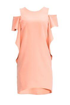 737718502cd Легкие летние платья  купить летнее платье недорого в Womansmyle   страница  62