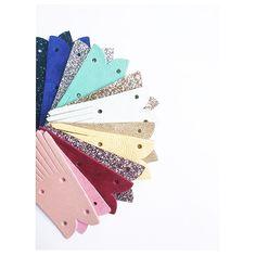 Shoppez votre paire de franginettes classiques à -25% sur le concept store www.o-some.com Stores, Your Shoes, Hand Fan, Shoe Boots, Tennis, Diy, Footwear, Ballet, Patterns