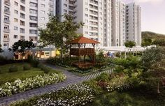 https://500px.com/schuylerhaney/about  Learn More Here - Pride Hilltown Bhugaon  Pride Purple 115 Hilltown Bhugaon,Pride 115 Hilltown Bhugaon,Pride Purple Hilltown Bhugaon,Pride Hilltown Bhugaon,Pride Purple 115 Hill Town Bhugaon,Pride 115 Hill Town Bhugaon  If you're a vegetarian, mural in the building by John Steuart Curry. on that point projects in pune but you should hold a pass on to make indisputable.