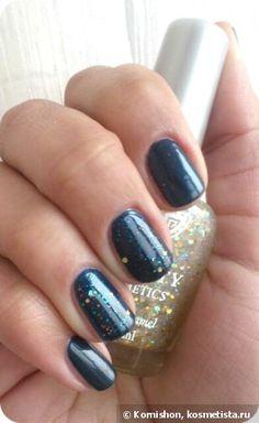 http://kosmetista.ru/blog/lakomaniac/38154.html