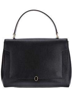 Anya Hindmarch Bathurst bag
