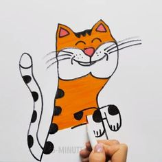 84 Best 5 Min Crafts Images Art For Kids Art For Toddlers Infant