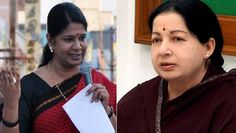http://liveday.in/chennai-online-tamil-news/dmk-should-expulsion-challenge/