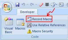 Pin On Microsoft Tips Excel vba get active worksheet name