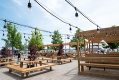 toronto-restaurants-bars-best-new-patios-guide-2016-the-slip-harbourfront