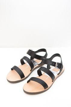 Dolce Vita Veya Sandal – Parc Boutique
