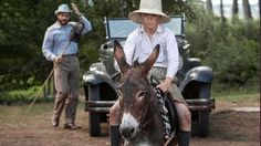 Read MASTERPIECE's exclusive interview with Liz Thornton of A1 Animals on the furry and feathered members of the cast. The Durrells in Corfu airs Sundays at 8/7c through November 20th, 2016 on MASTERPIECE on PBS.