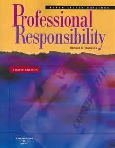 What Is Thesis In Essay Gen  Week  Individual Study Guide Personal Responsibility Essay Rough  Draft Write A To Rough Draft Of Your Personal Responsibility Essay Essay About Learning English also Example Of A Proposal Essay  Best Study Guide Personal Responsibility Essay Rough Draft Images  What Is Business Ethics Essay