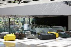 #Interior #hotels #Kroatia