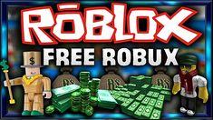 26 Best Roblox Robux Mod Apk Images Point Hacks Cheat - roblox robu hack robux generator no human verification or